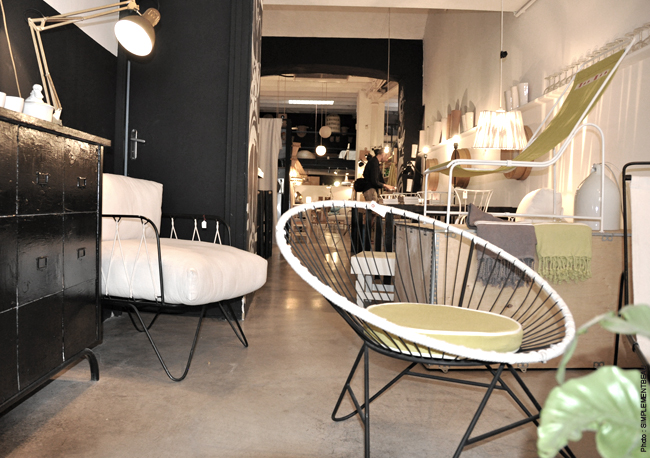 Boutique-honore-marseille-7