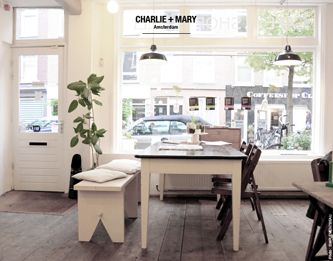 Charlie-et-mary-amsterdam1