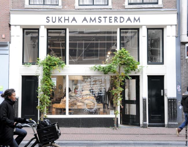 Sukha_amsterdam_8
