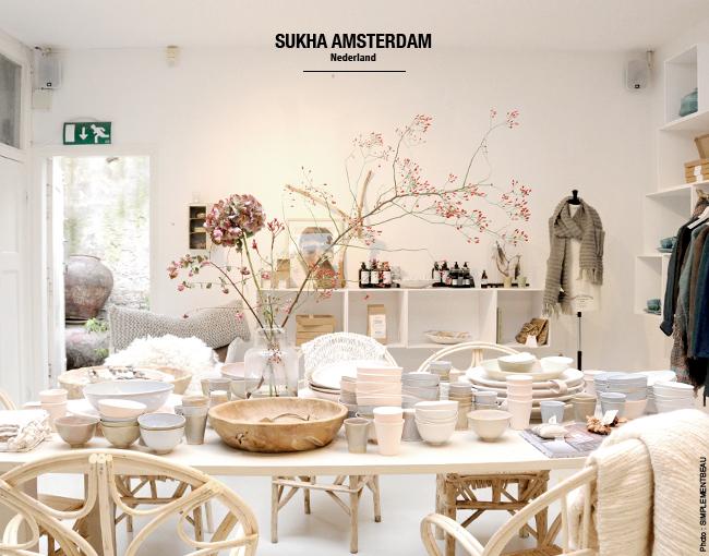 Sukha_amsterdam_1