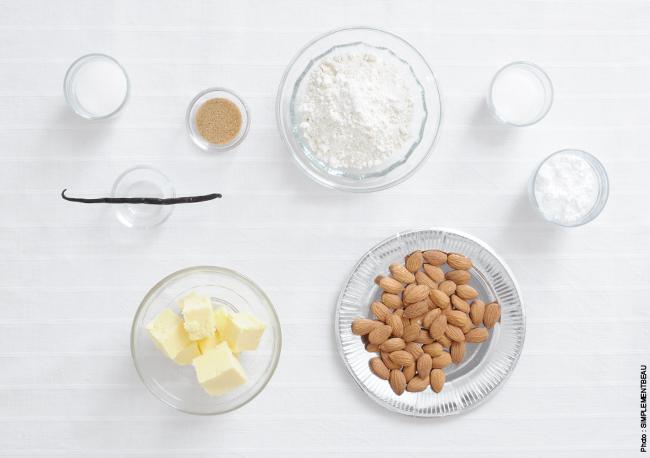 Petits-gateaux-vanille-2