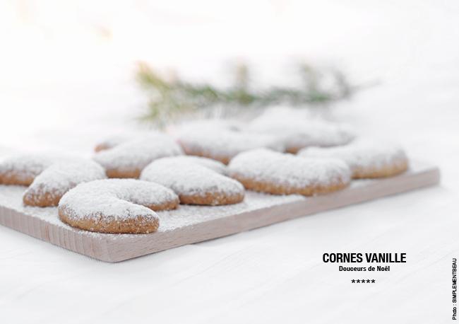Petits-gateaux-vanille-1