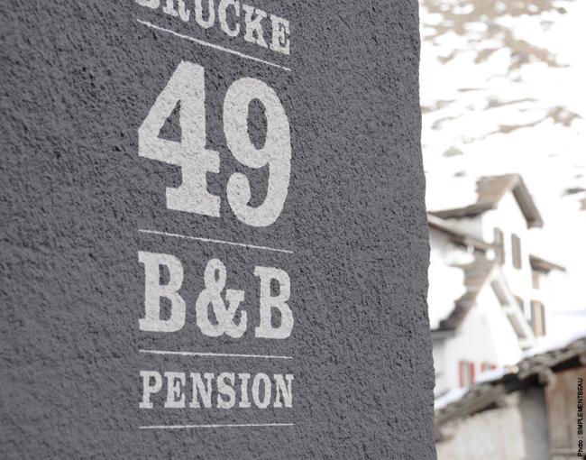 Brucke49-a
