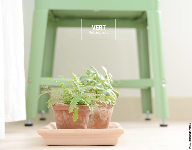Vert-0