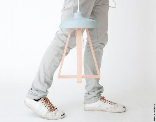 Lampe-moss-design-5