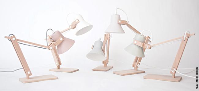 Lampe-moss-design-6