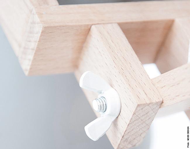 Lampe-moss-design-4