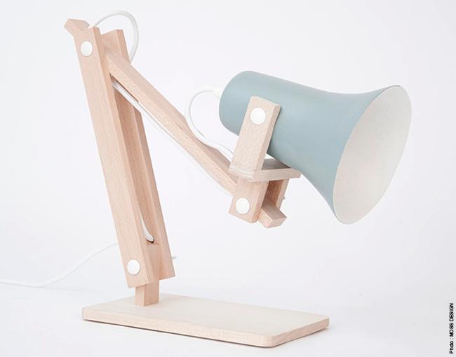 Lampe-moss-design-1