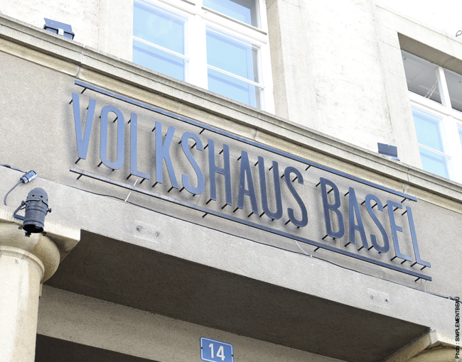 Volkhaus-basel-2
