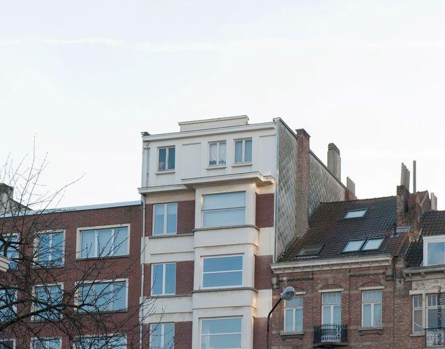Bruxelles_ixelles_2