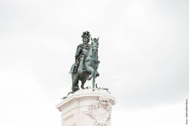 Lisbonne_simplementbeau_3