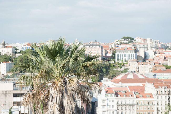 Lisbonne_simplementbeau_12