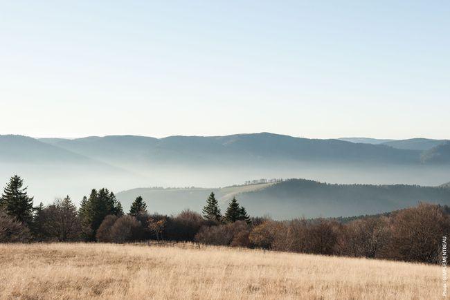 Automne_montagne_nuage_1
