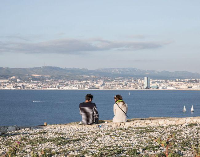 Marseille_10