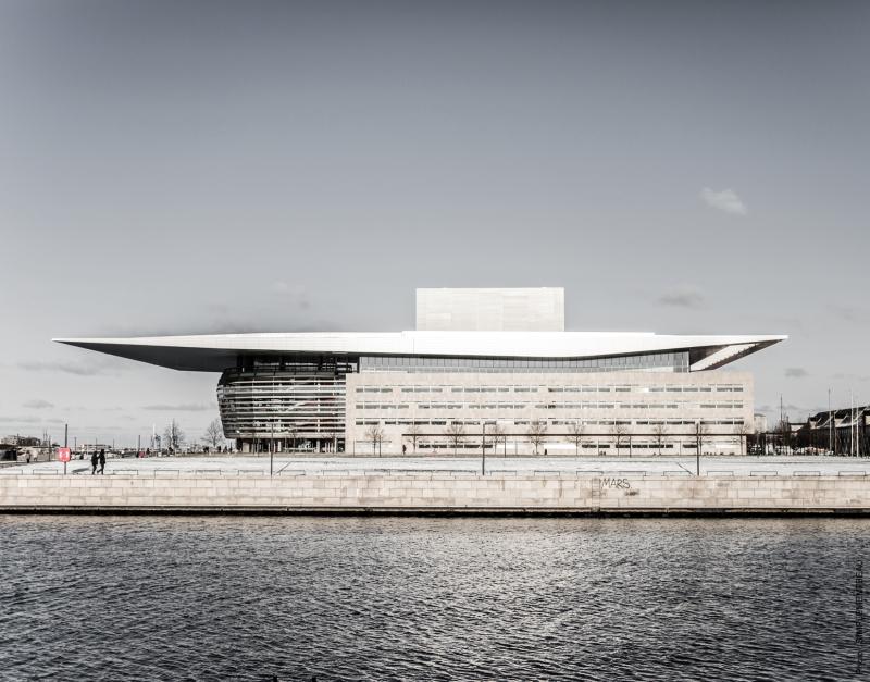 Copenhague_9