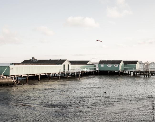 Copenhague_26