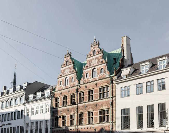 Copenhague_1
