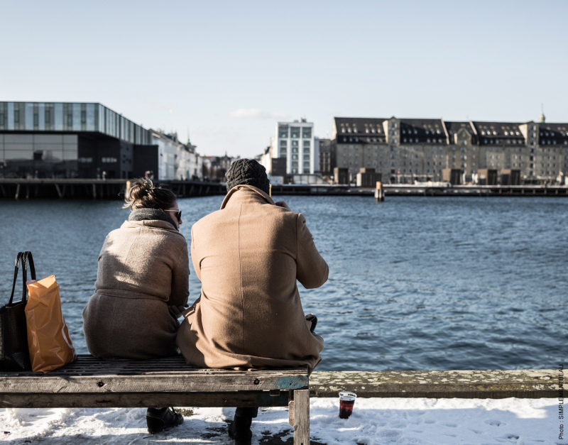 Copenhague_3