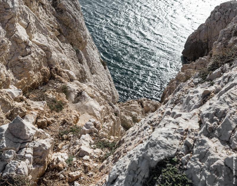 Marseille_hiver_simplementbeau_2