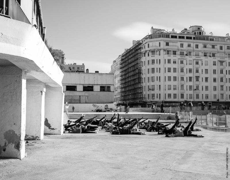 Marseille_hiver_simplementbeau_10