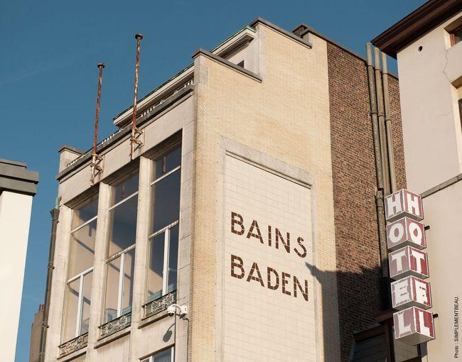 Bruxelles_bains_10