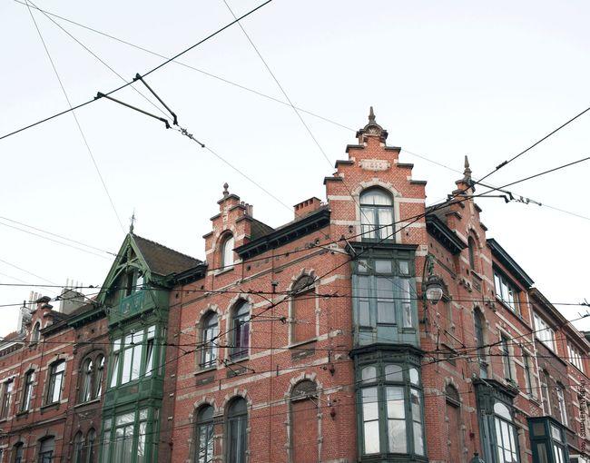 Bruxelles_st_gilles
