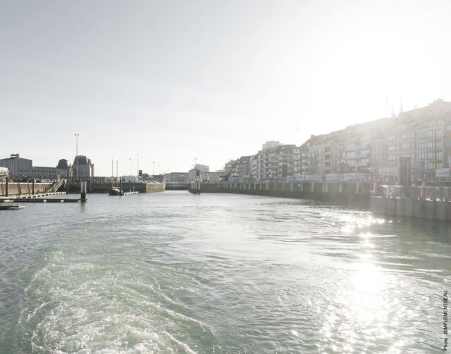 Ostende_mer_du_nord_5