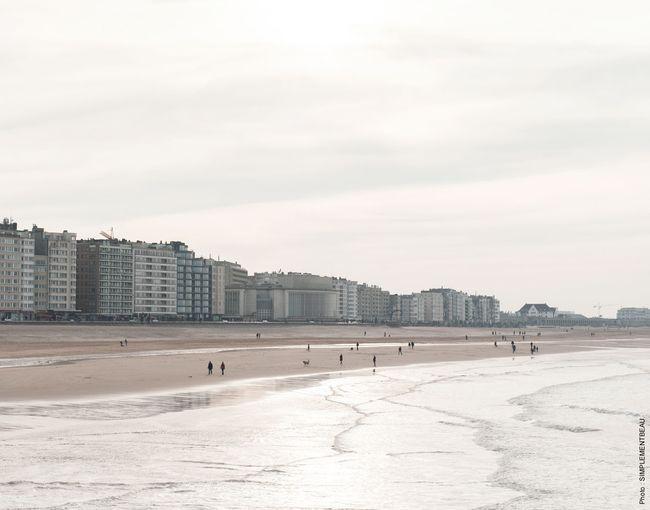 Ostende_mer_du_nord_12