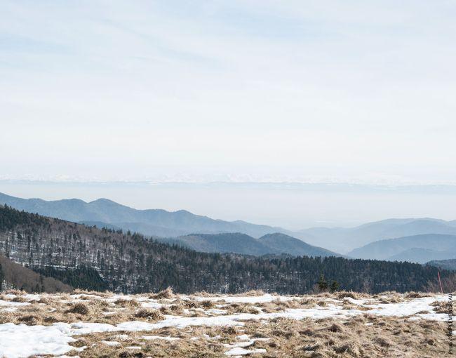 Montagne_neige_3