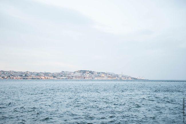 Lisbonne_simplementbeau_18