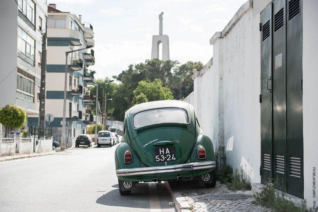 Lisbonne_simplementbeau_22