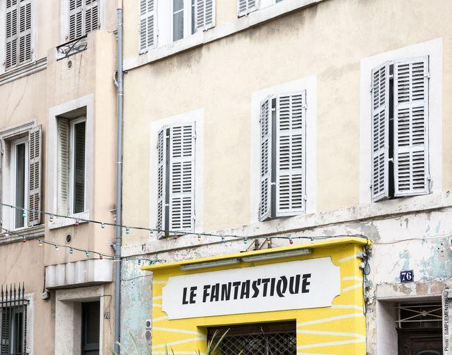 Marseille_17
