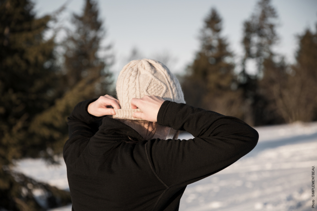 Montagne_hiver_5