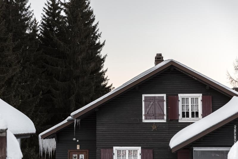 Montagne_hiver_9