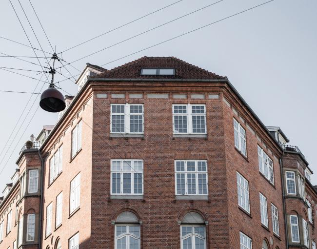Copenhague_13