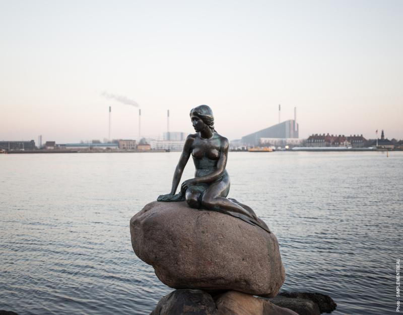 Copenhague_18