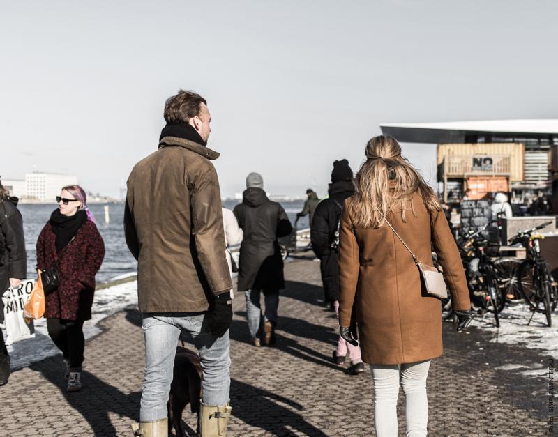 Copenhague_20