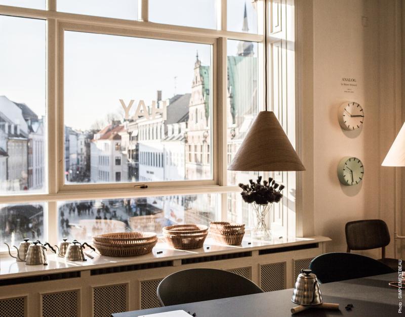 Copenhague_10