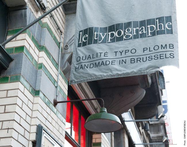Bruxelles_le_typographe_6