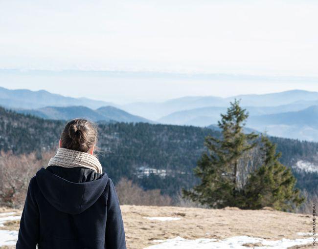 Montagne_neige_1