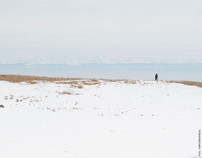 Montagne_neige_6