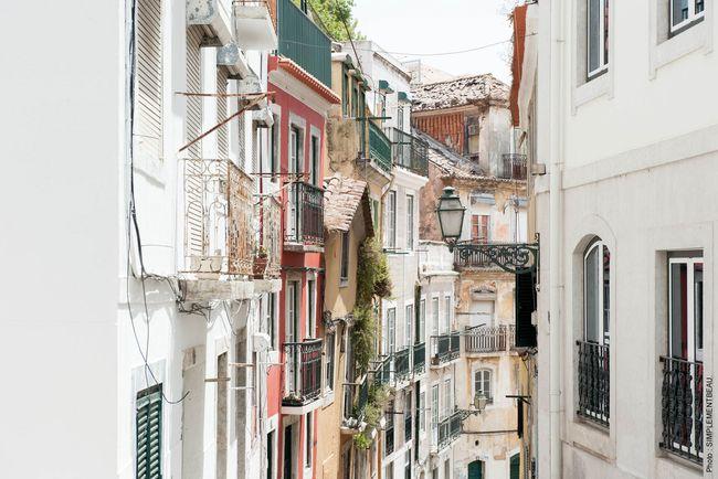 Lisbonne_simplementbeau_1