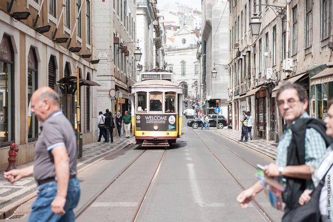 Lisbonne_simplementbeau_17