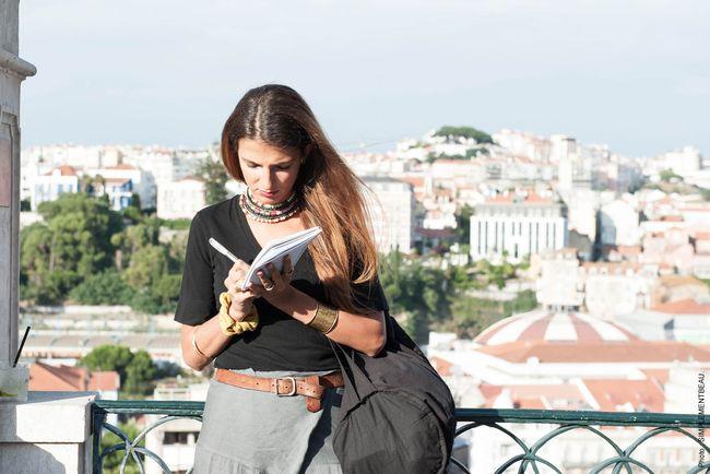 Lisbonne_simplementbeau_4