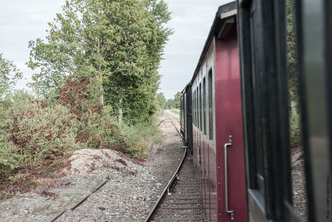 Train_vapeur_5