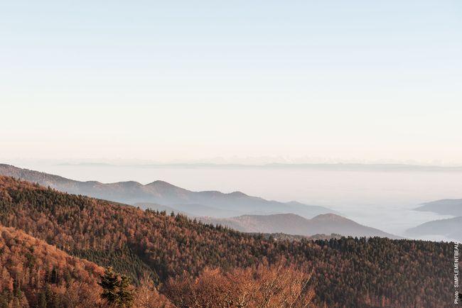 Automne_montagne_nuage_6