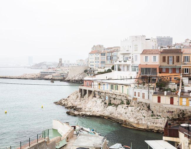 Marseille_1