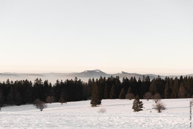 Montagne_hiver_6