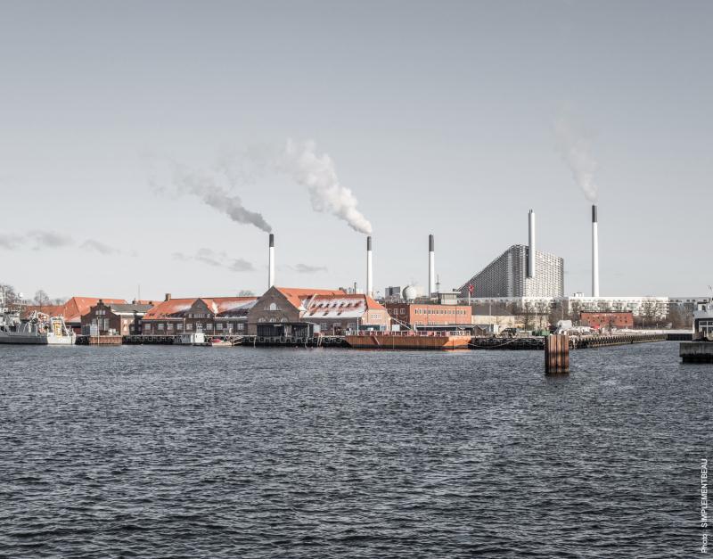 Copenhague_17