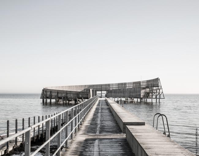 Copenhague_22